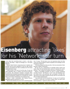 JesseEisenberg-article