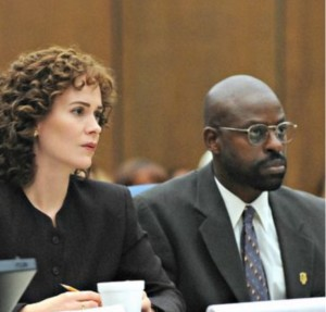 Sarah-Paulson-Sterling-K-Brown-People-v-OJ